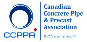 CCPPA-Full logo-cmyk horiz-01