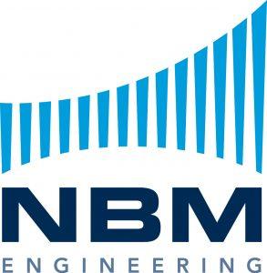 NBM_Logo_Clr