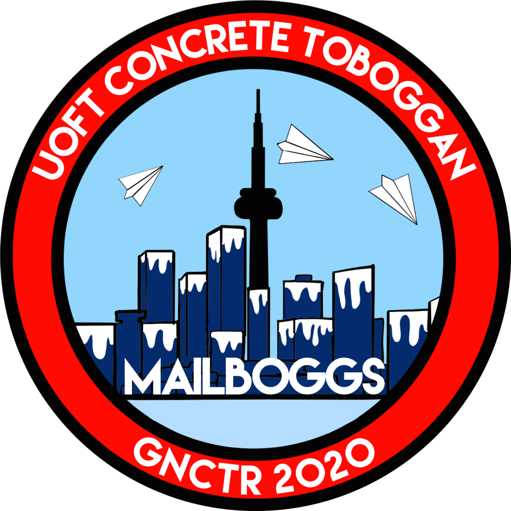 mailboggs logo